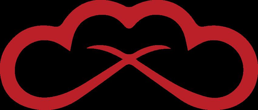 Emitors Logo